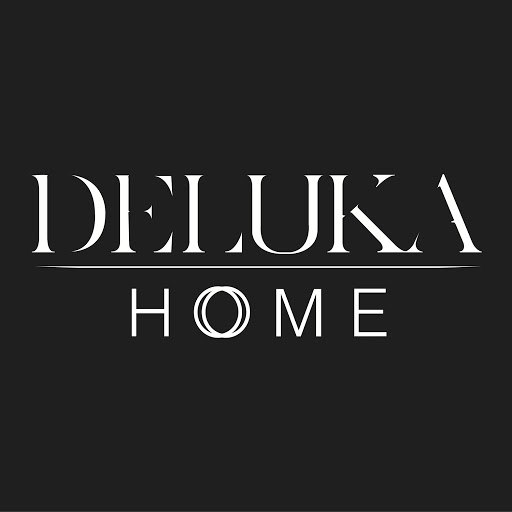 Deluka альбом Home