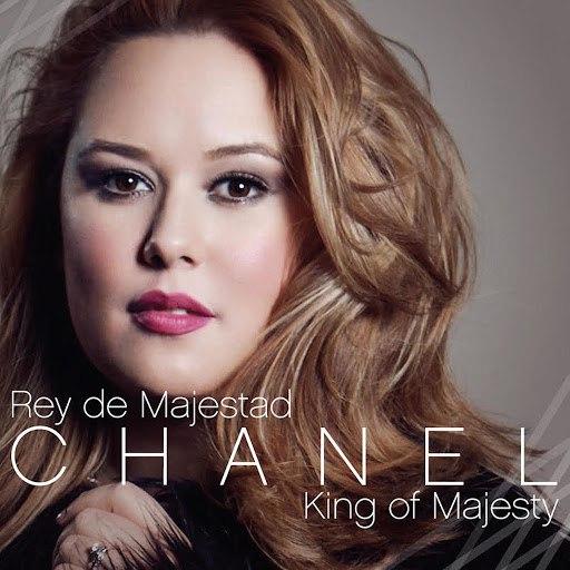 CHANEL альбом King Of Majesty