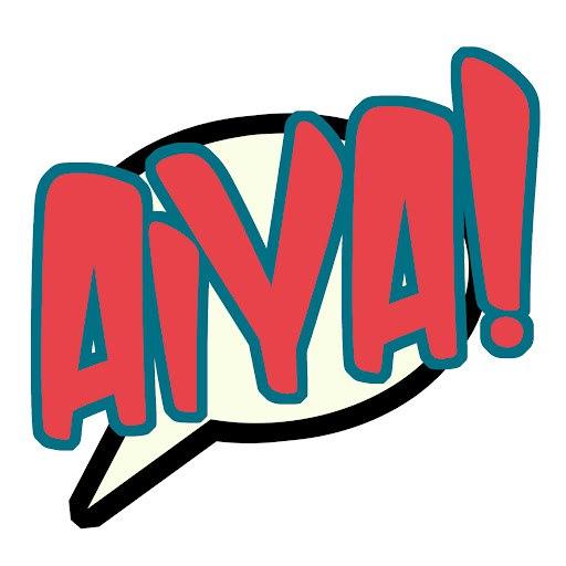 Jin альбом Aiya! (feat. Toestah)