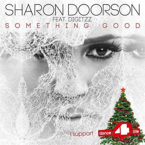 Sharon Doorson альбом Something Good