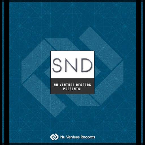 SnD альбом Nu Venture Records Presents: SND