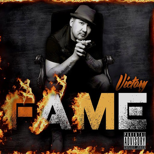 Fame альбом Victory