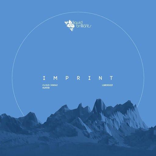 Imprint альбом Cloud Jungle