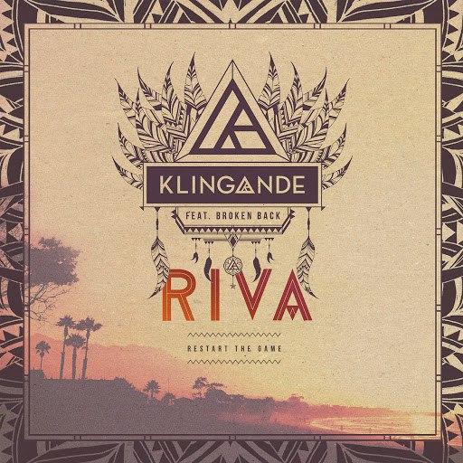 Klingande альбом Riva (Restart the Game) (UK Radio Edit)