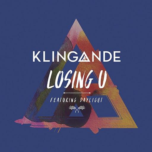 Klingande альбом Losing U