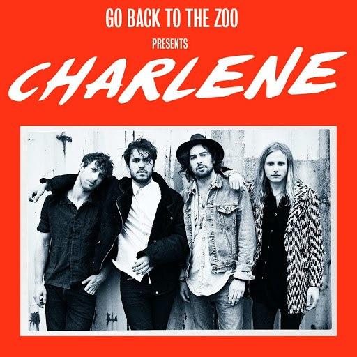 Go Back To The Zoo альбом Charlene
