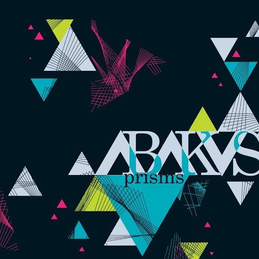 Abakus альбом Prisms
