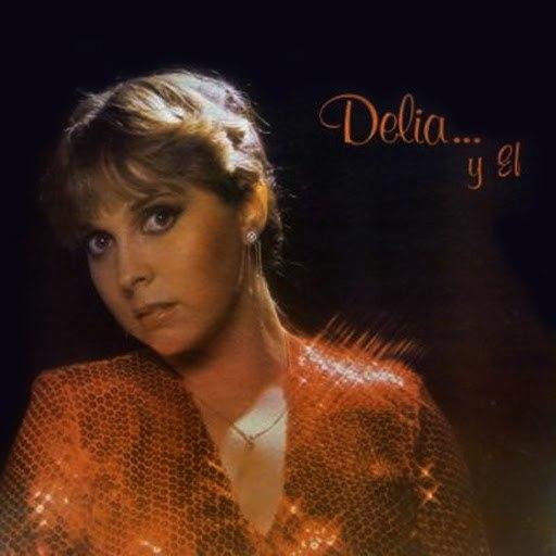 Delia альбом ...Y El