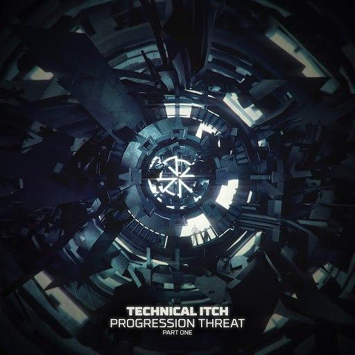 Technical Itch альбом Progression Threat One