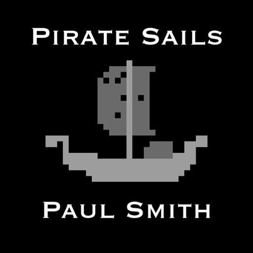 Paul Smith альбом Pirate Sails
