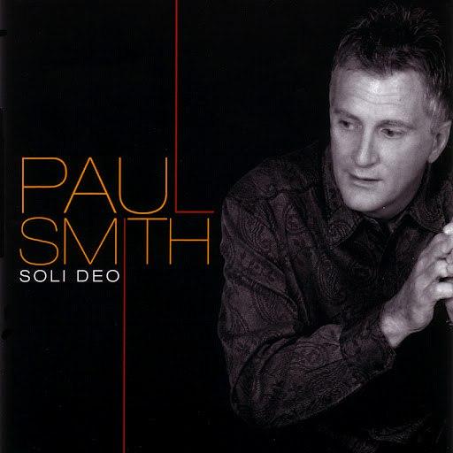 Paul Smith альбом Soli Deo