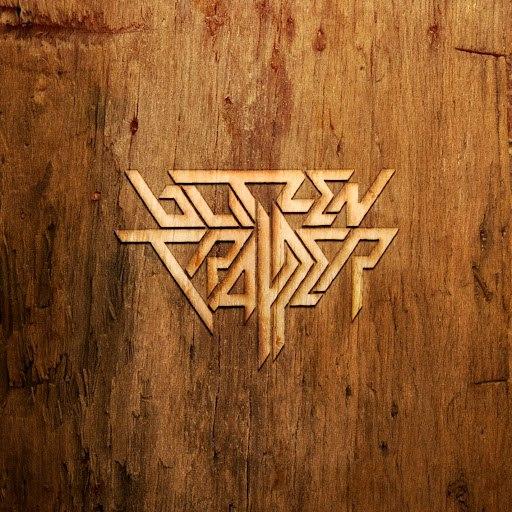 Blitzen Trapper альбом Furr
