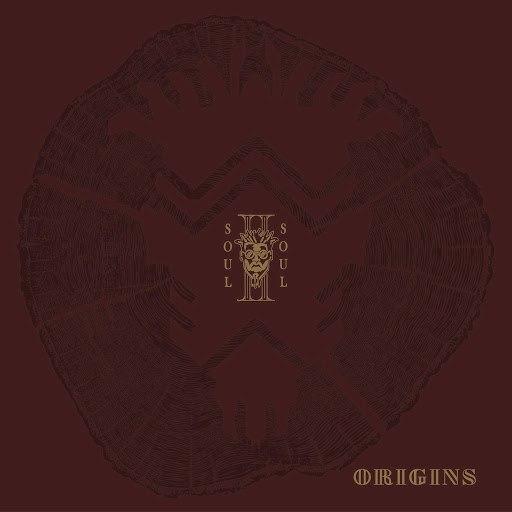 soul II soul альбом Origins