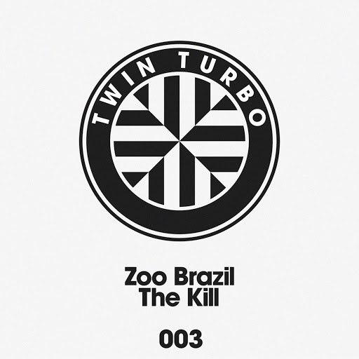 Zoo Brazil альбом The Kill