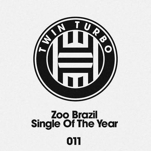 Zoo Brazil альбом Single Of The Year