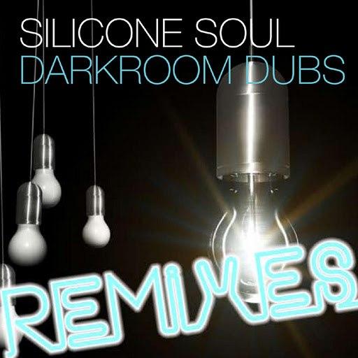 Silicone Soul альбом Darkroom Dubs Remixes
