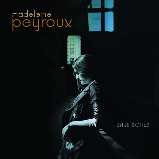 Madeleine Peyroux альбом Bare Bones