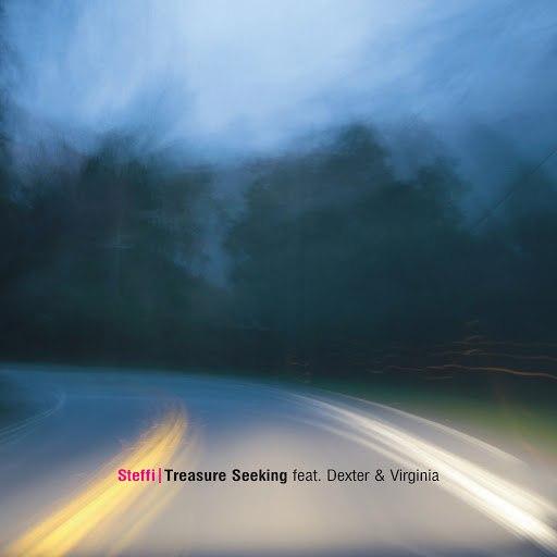 Steffi альбом Treasure Seeking (feat. Dexter and Virginia)