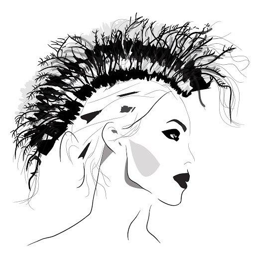 Dannii Minogue альбом Summer of Love - Remixes