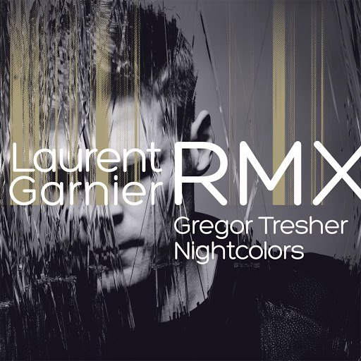 Gregor Tresher альбом Nightcolors (Garnier Without the B Devotions Remix)