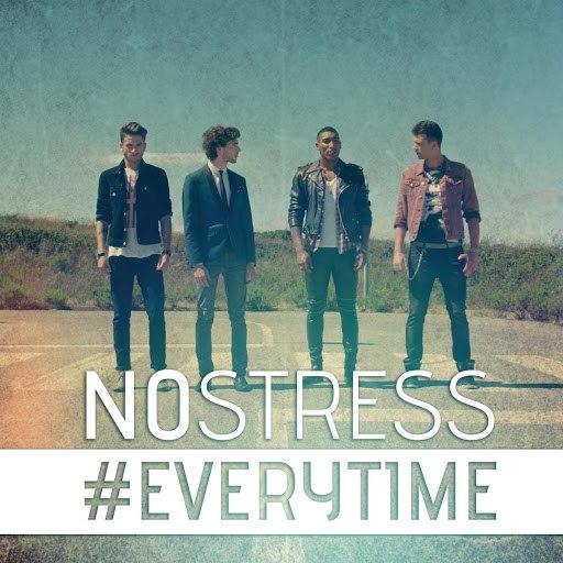 No stress альбом Everytime