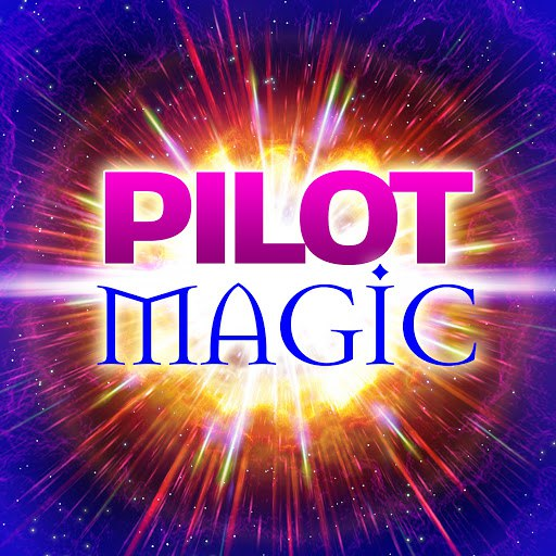 pilot альбом Magic (as heard in Diary of a Wimpy Kid)