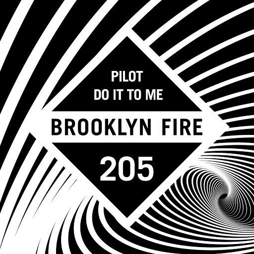 pilot альбом Do It to Me