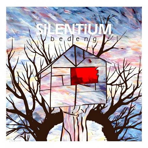 Silentium альбом Bedeng