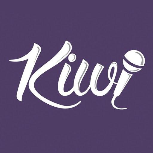 Kiwi альбом #Kiwintema