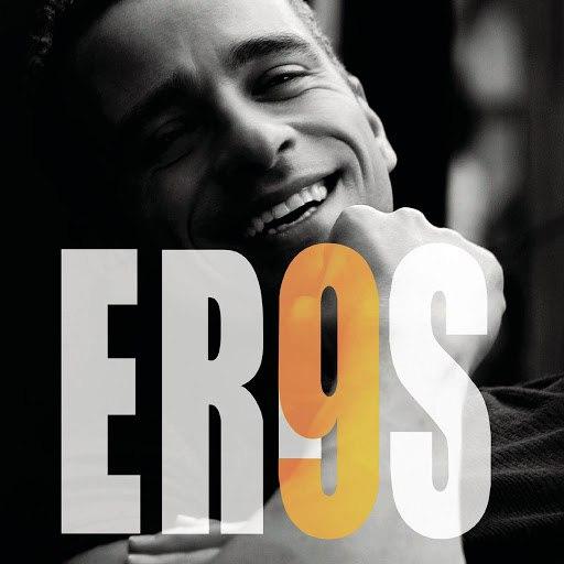 Eros Ramazzotti альбом 9