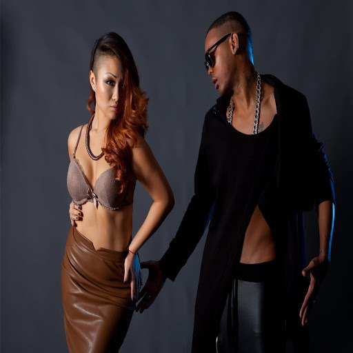 Eminencia Clasica альбом Hace Mucho Calor