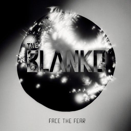 The Blanko альбом Face the Fear
