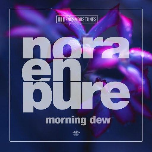Nora En Pure альбом Morning Dew