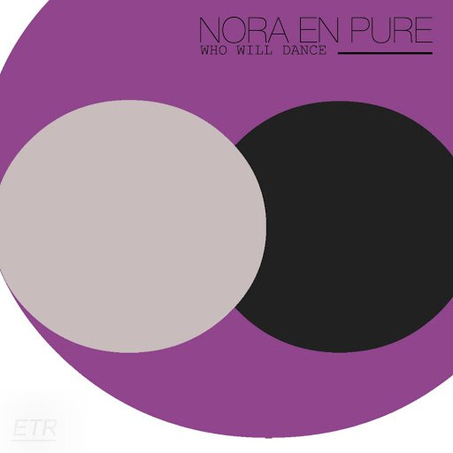 Nora En Pure альбом Who Will Dance