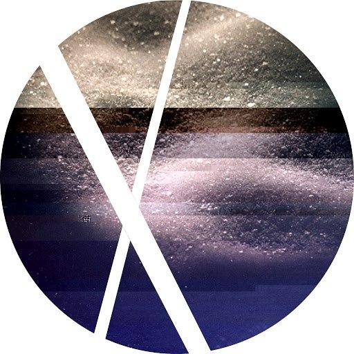 Marc Poppcke альбом Mind Revolution Remixes EP