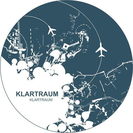 Klartraum альбом Klartraum