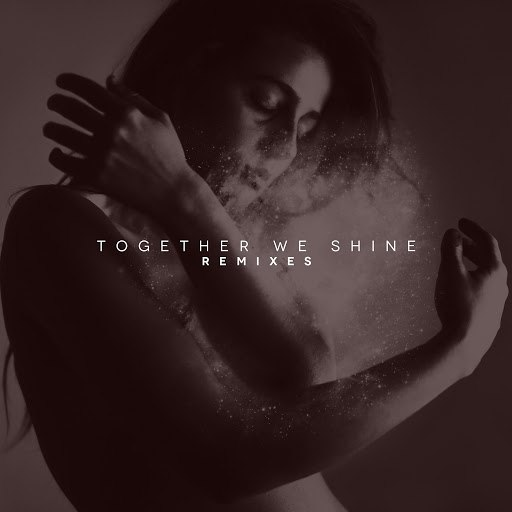 The New Division альбом Together We Shine - Remixes