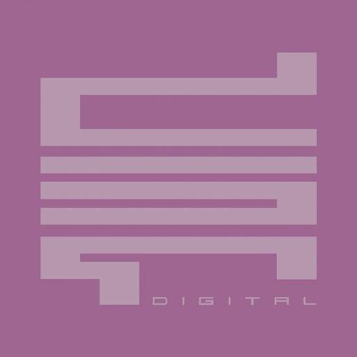 Yan Oxygen альбом Munich '93