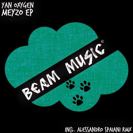 Yan Oxygen альбом Meyzo EP