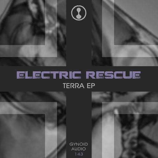 Electric Rescue альбом Terra EP