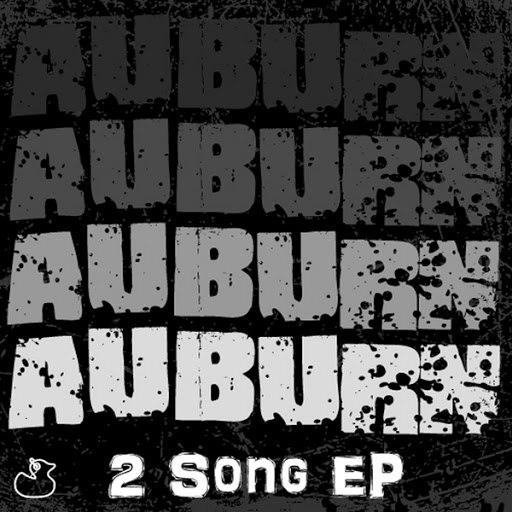 Auburn альбом 2 Song - EP