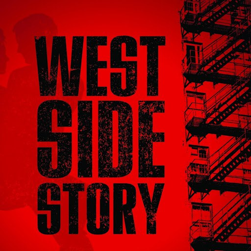 Leonard Bernstein альбом West Side Story (Original Movie Soundtrack)