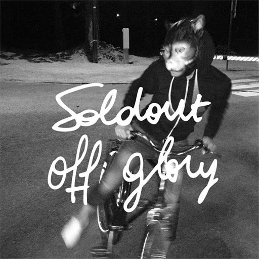 Soldout альбом Off Glory