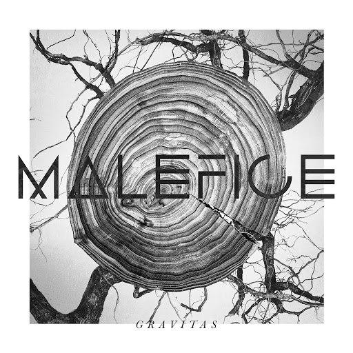 Malefice альбом Gravitas