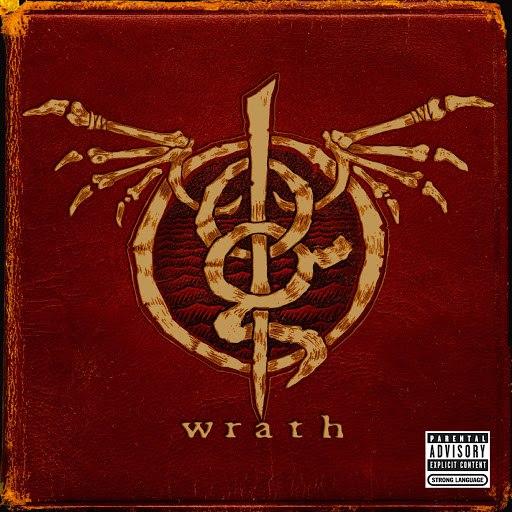 Lamb Of God альбом Wrath