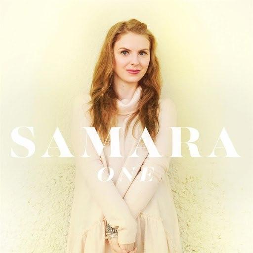 Samara альбом One