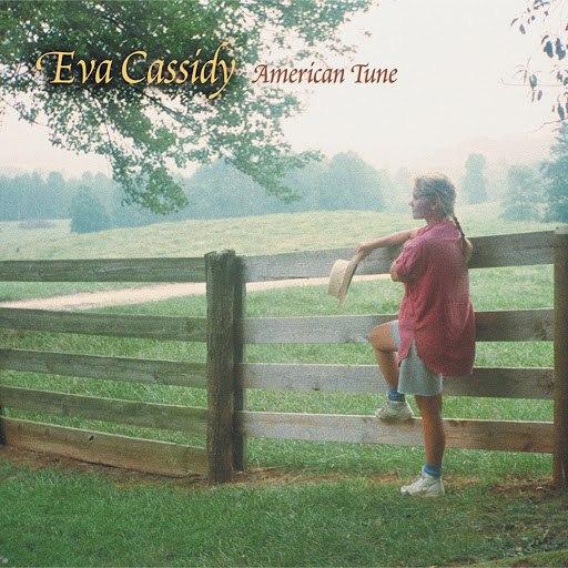 Eva Cassidy альбом American Tune