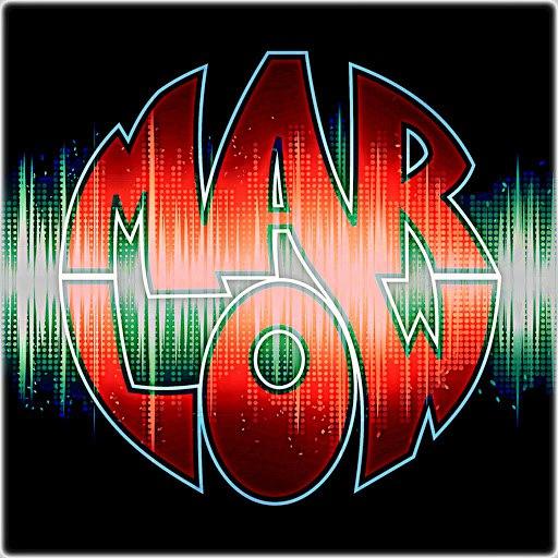 Marlow альбом Marlow
