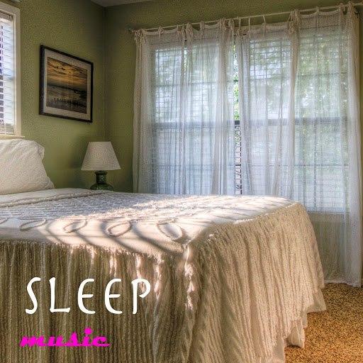 Ocean альбом Sleep Music: Relaxation, Yoga, Meditation, Study and Massage