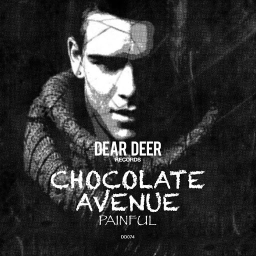 Chocolate Avenue альбом Painful
